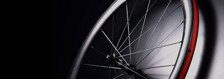 Hvad er clincher hjul/fælge