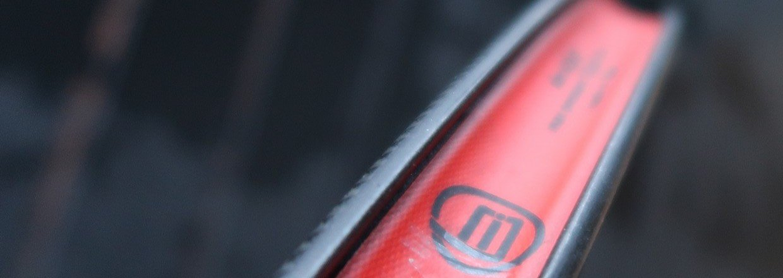 Hvad er tubeless ready black inc hjul